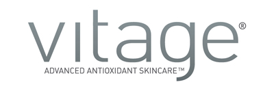 Vitage Skincare at A-Class Beauty, Chesterfield, UK
