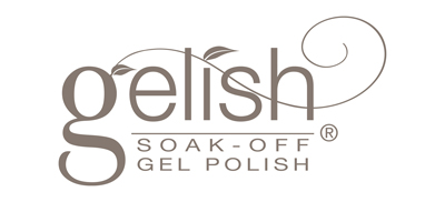 Gelish Soak-Off Gel Polish at A-Class Beauty, Chesterfield UK