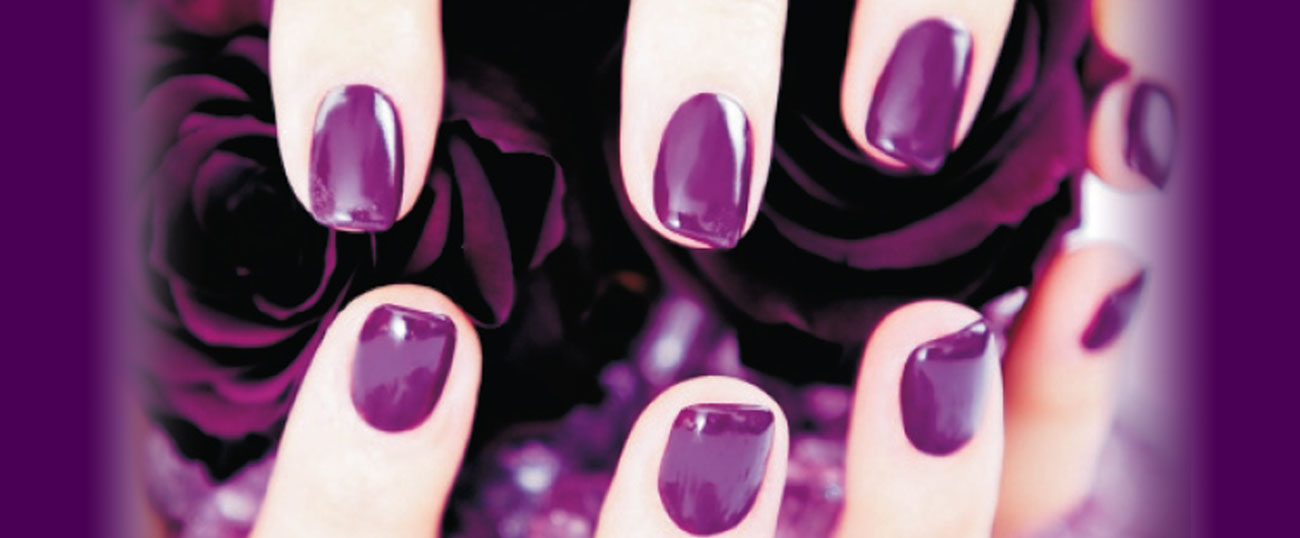 Nail and Beauty Treatments at A-Class Beauty, Walton, Chesterfield