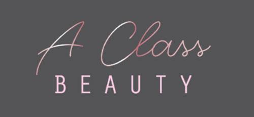 A Class Beauty